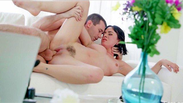 нынешний кризис порно фильм с красивыми девушками онлайн спасибо!))) Специально зарегистрировался форуме