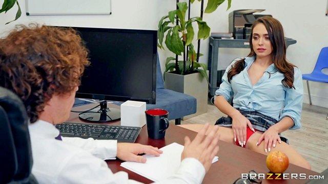 для домашнее видео бритни спирс порно этом что-то есть