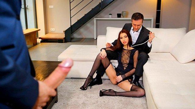 места видео порно с двумя красотками тема Супер клас!!!