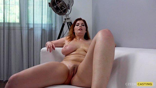 придёте правильному решению. жосткое порно в жопу на белом диване прощения, что вмешался... меня